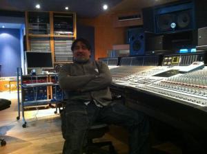 Marc Frank