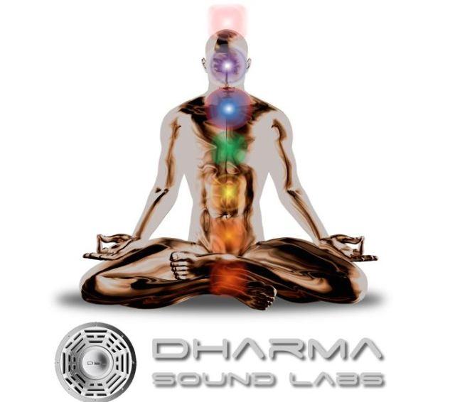 Dharma Sound Labs