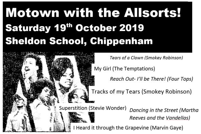 MotownChippenham