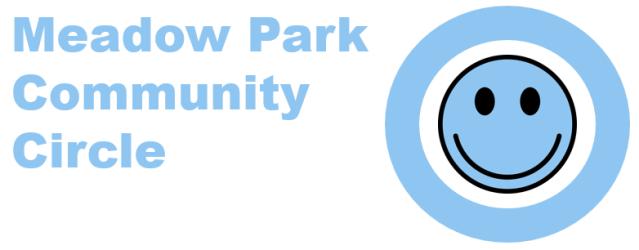 Meadow Park CC